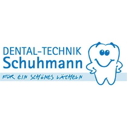 DentalTechnik Schuhmann