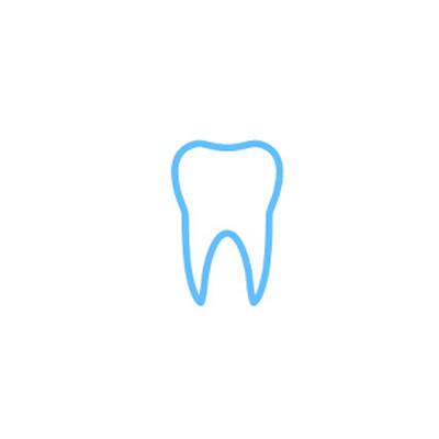 Queens Implant Dentist