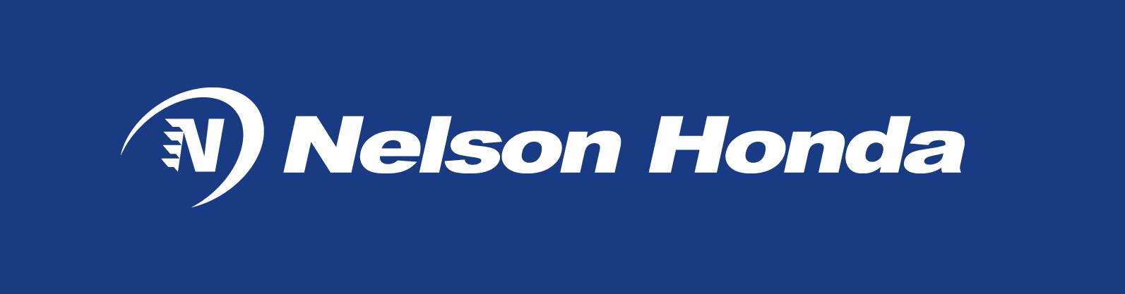 Nelson honda in el monte ca 91731 for Nelson honda el monte