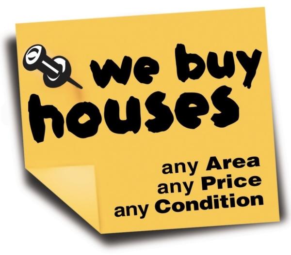 3N1 House Buyers