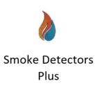 Smoke Detectors Plus