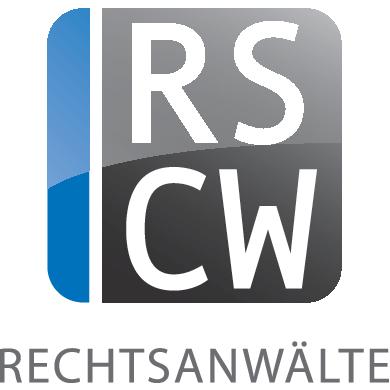 Schulze, Christof Cramer, Thomas RSCW Rainer Rothmund,Dr. Michael