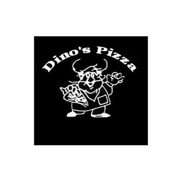 Dino's Italian Pizza & Italian Restaurant