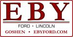 Eby Ford