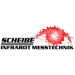 Bild zu Infrarot-Messtechnik Dipl.-Ing. Holger Scheibe in Dresden
