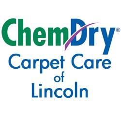 image of the Chem-Dry Carpet Care of Lincoln