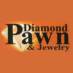 Diamond Pawn And Jewelry - Port Saint Lucie, FL - Pawnshops