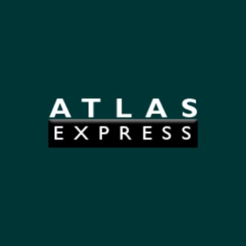 M25455 - Atlas Express Limo - Lake Hiawatha, NJ 07034 - (973)302-5432 | ShowMeLocal.com