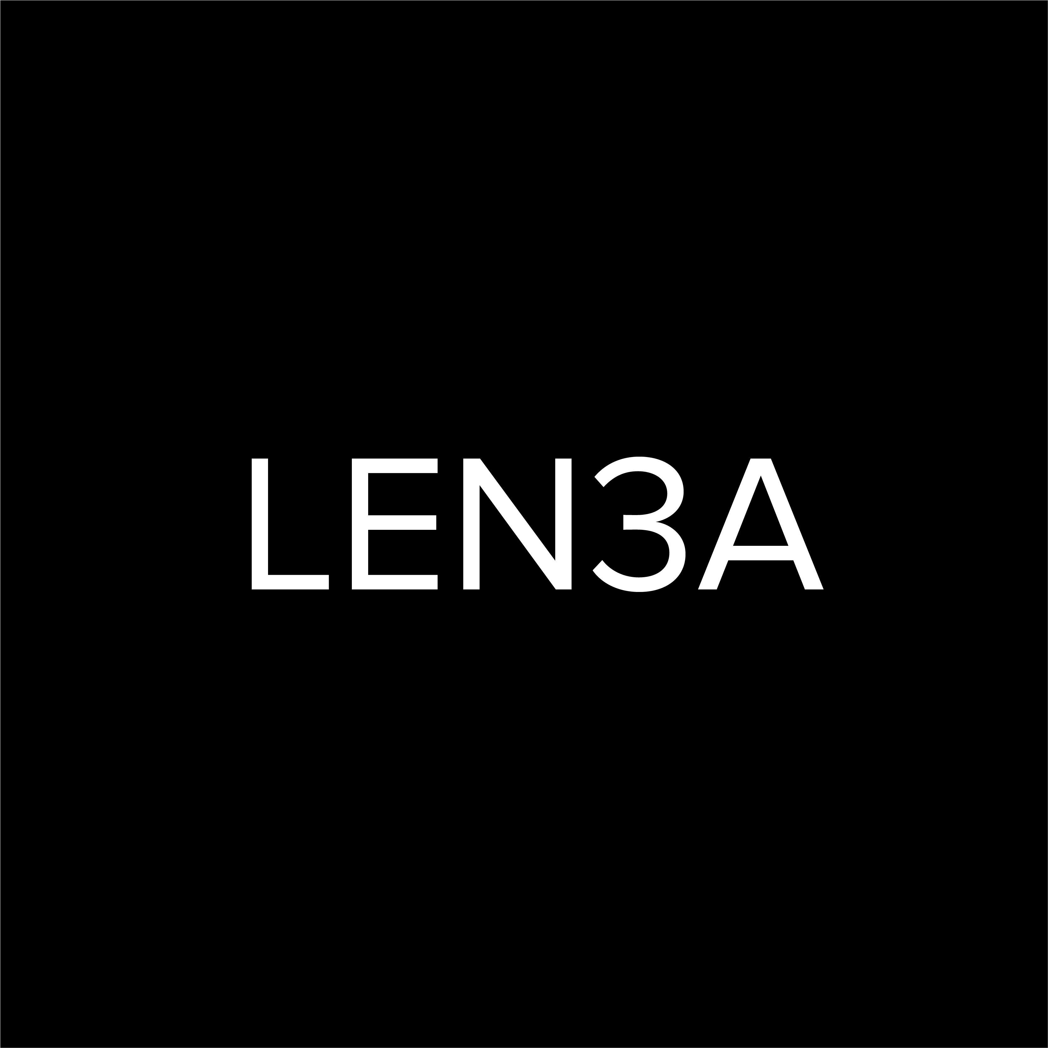 Len3a