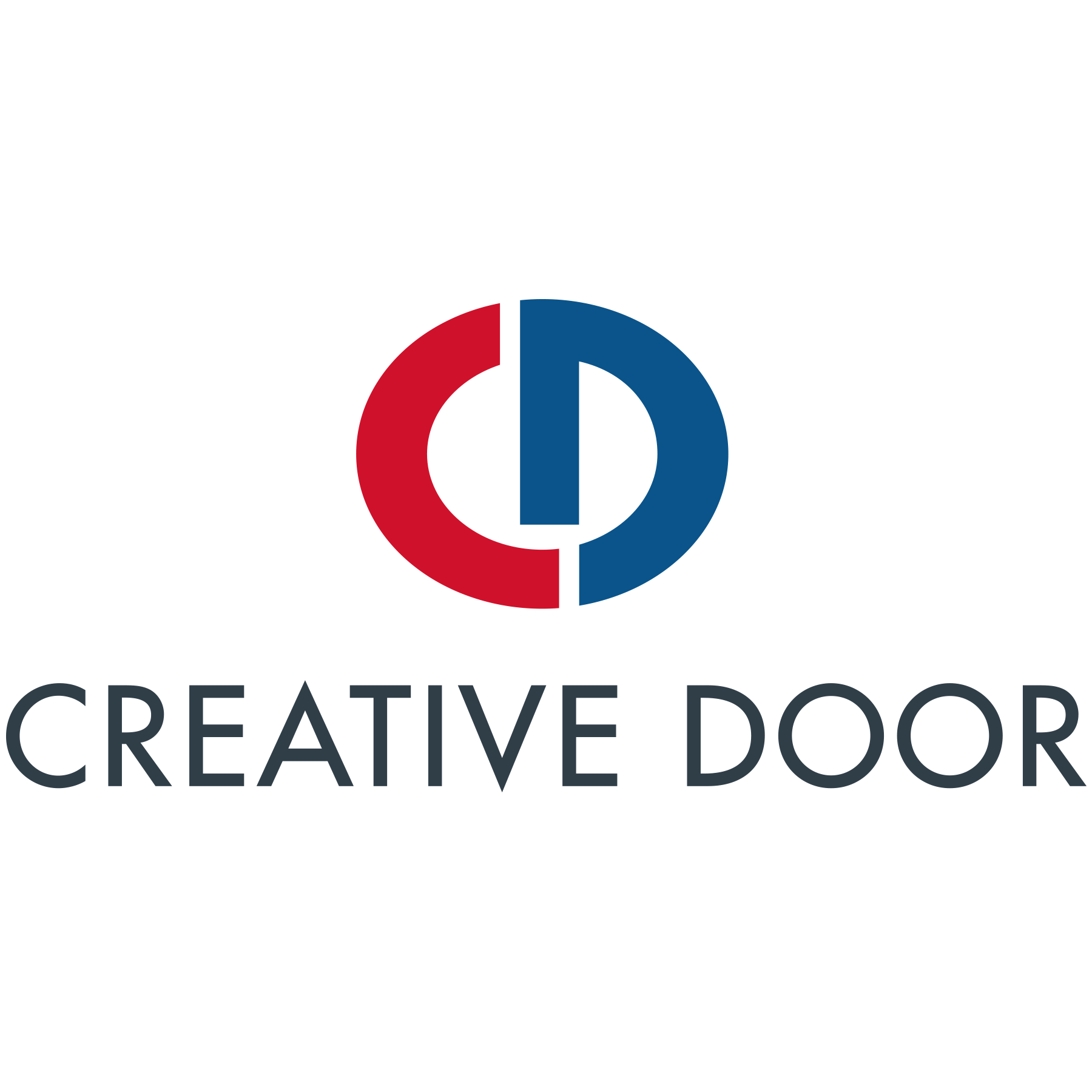 Creative Door - Calgary Garage Door & Overhead Door Specialists