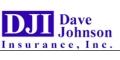 Dave Johnson Insurance, Inc.