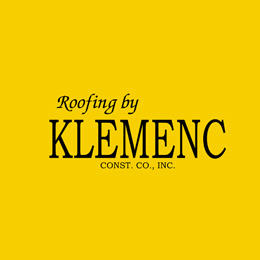 Klemenc Construction Company Inc