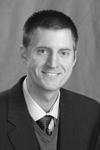Edward Jones - Financial Advisor: Justin B Burrough