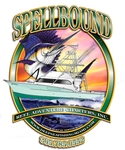 Reel Adventure Charters, Inc.