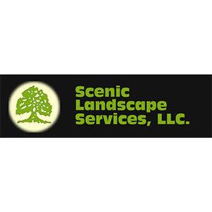 Scenic Landscape Services LLC - Nashua, NH 03064 - (603)881-7145 | ShowMeLocal.com
