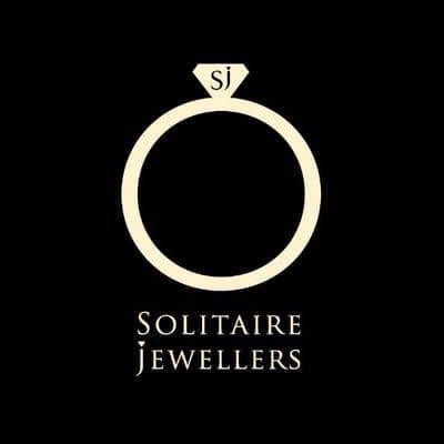 Solitaire Jewellers - London, London SE20 7DS - 020 8778 4519   ShowMeLocal.com