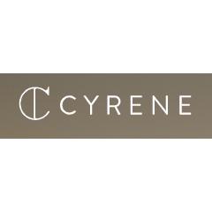 Cyrene Apartments