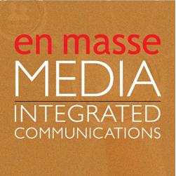en masse Media, LLC - New Orleans, LA - Website Design Services