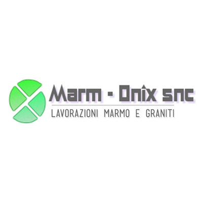 Marm Onix