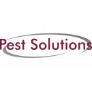Pest Solutions - Hamilton, AL - Pest & Animal Control