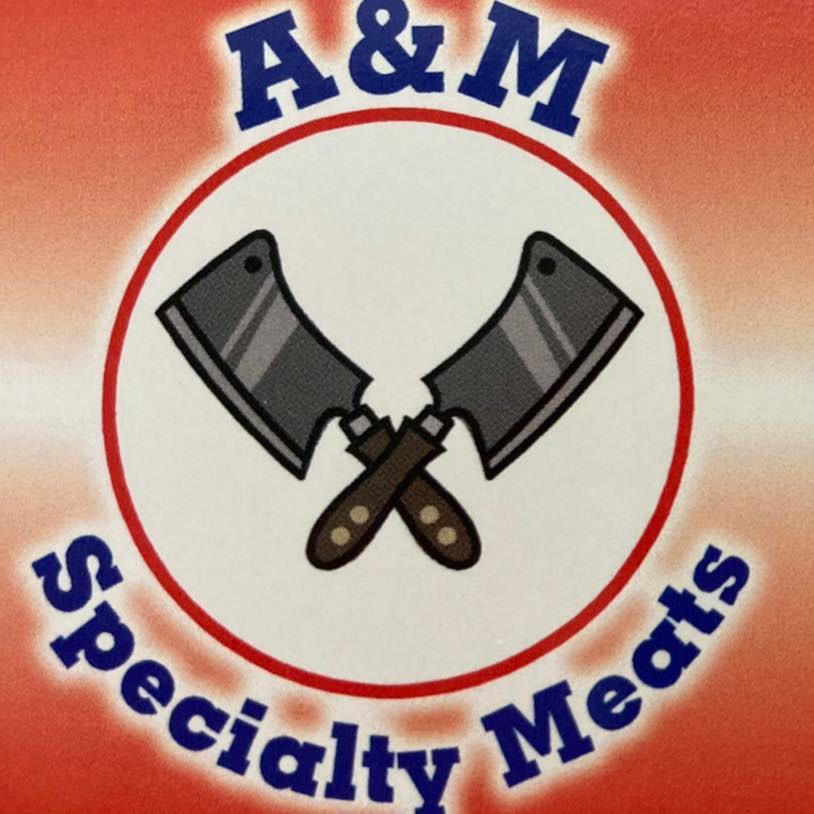 A&M Specialty Meats