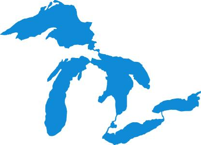 Great Lakes Bankruptcy Center