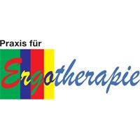 Bild zu Praxis für Ergotherapie Lothar Badouin in Obernburg am Main