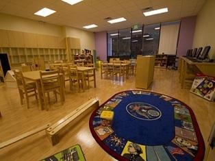 Kiddie Academy of Bothell image 1
