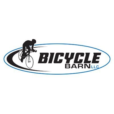 Bicycle Barn LLC - East Earl, PA 17519 - (717)445-8508 | ShowMeLocal.com