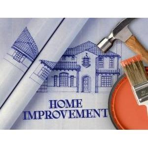 A-1 Home Improvements - Dover, DE - General Contractors