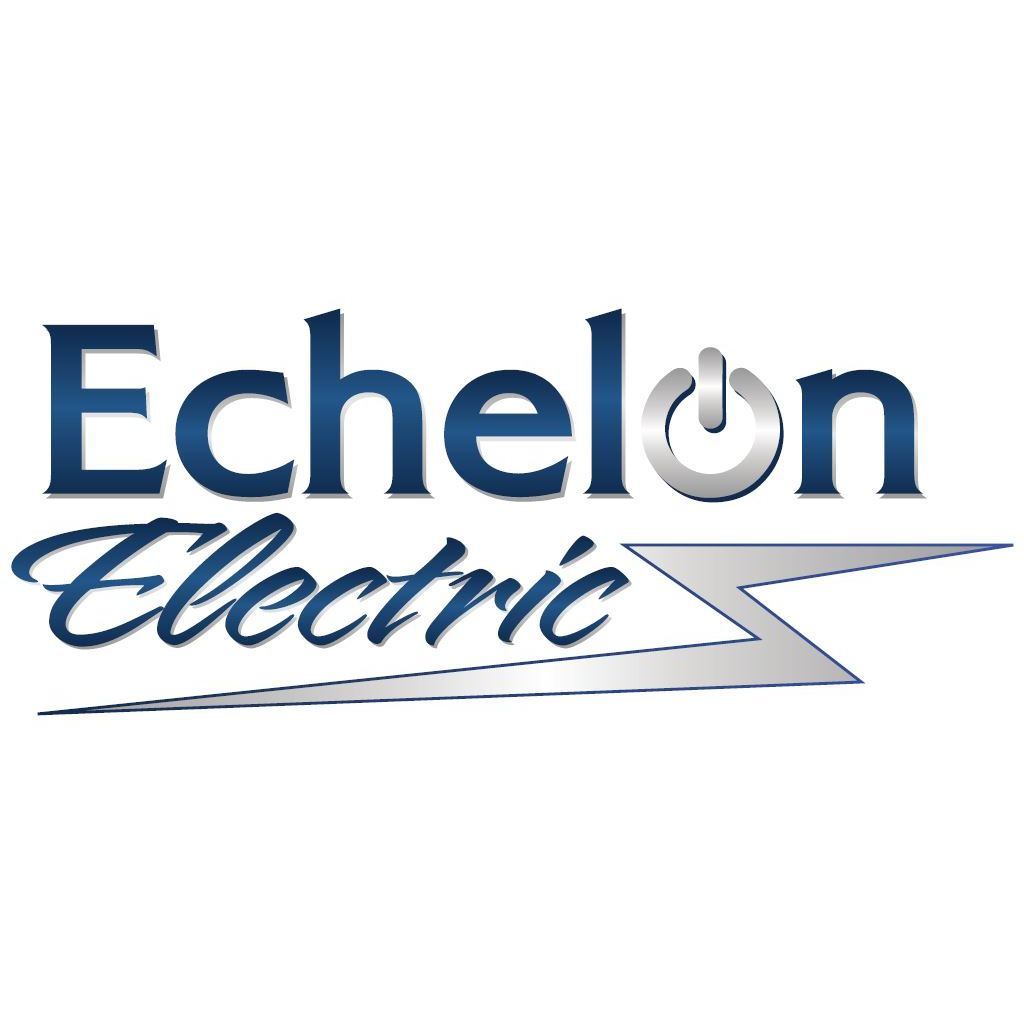 Echelon Electric