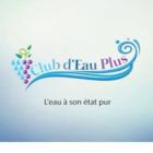 Club d'Eau Plus Inc