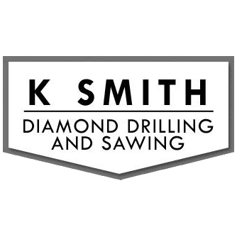 Smith Drilling & Sawing
