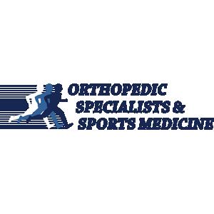 Orthopedic Specialists & Sports Medicine - Newark, OH - Orthopedics