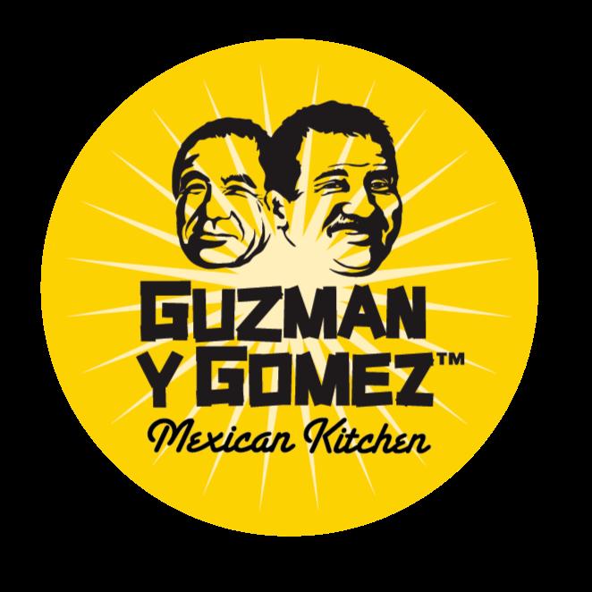 Guzman y Gomez - Haynes, WA 6112 - (08) 6361 2333 | ShowMeLocal.com