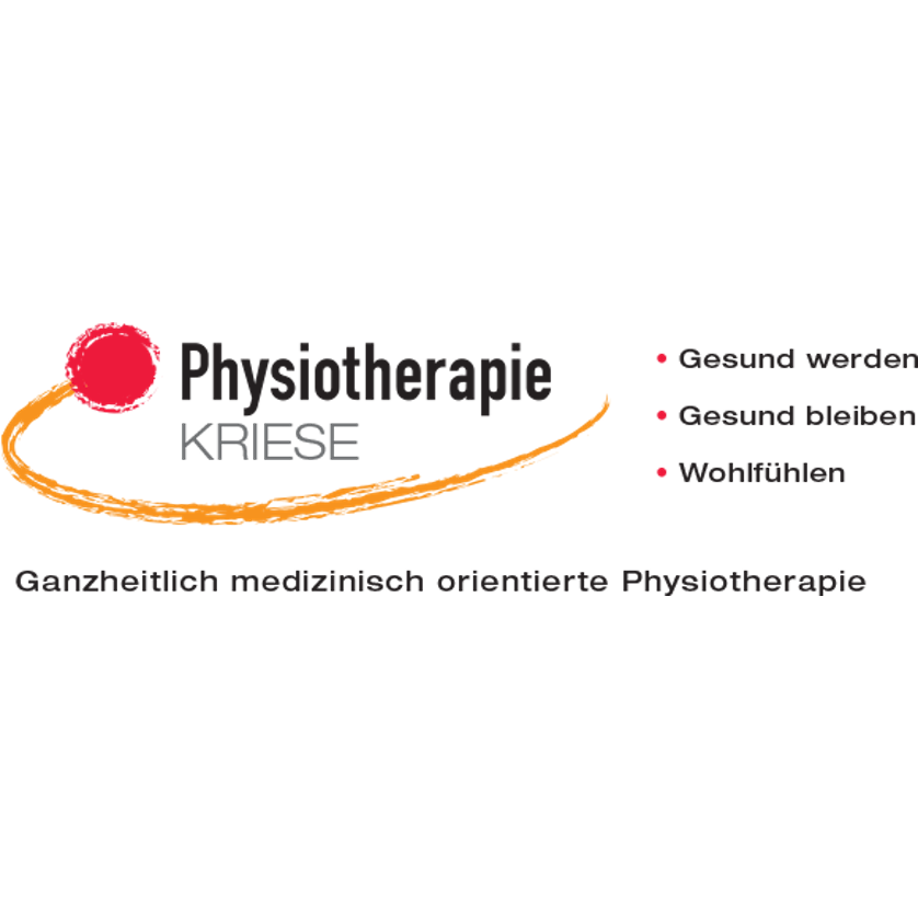 Bild zu Privatpraxis Physiotherapie Kriese in Bonn