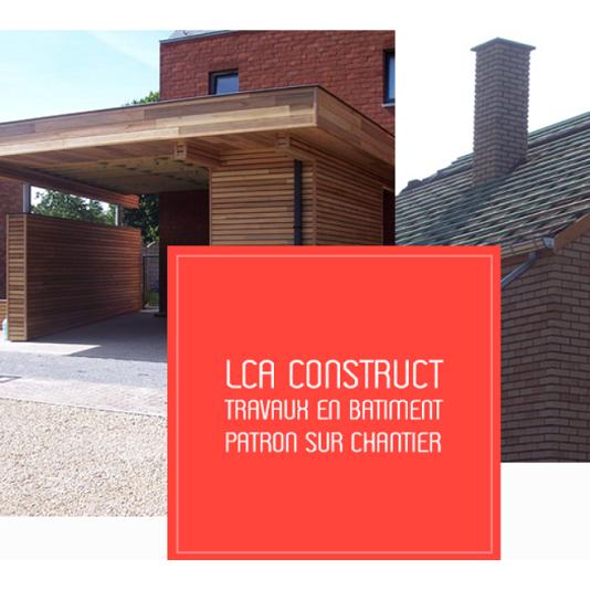 LCA Construct
