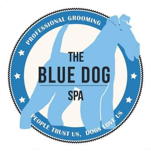The Blue Dog Spa - Ballyclare, County Antrim BT39 9PB - 07576 829477 | ShowMeLocal.com