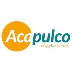 Acapulco Viaggi e Vacanze