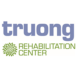 Truong Rehabilitation Center