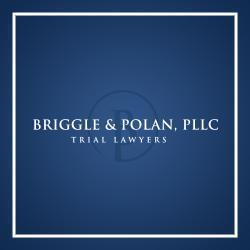 Briggle & Polan - Austin, TX - Attorneys