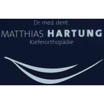 Bild zu Dr. med. dent. Matthias Hartung Fachzahnarzt f. Kieferorthopädie in Bad Doberan
