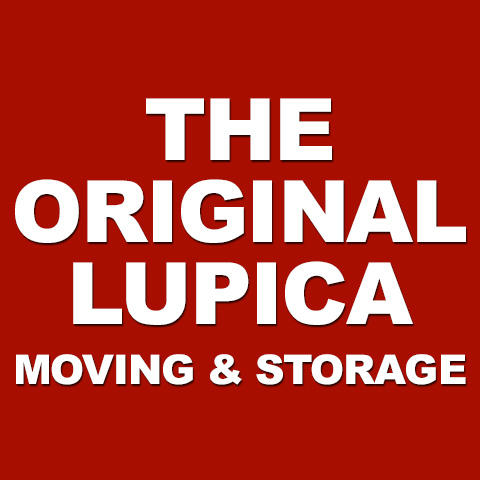 The Original Lupica Moving & Storage