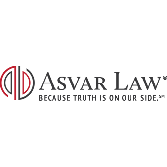 Asvar Law, PC - Los Angeles, CA 90024 - (310)442-7700   ShowMeLocal.com
