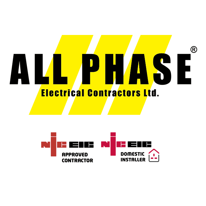 All Phase Electrical Contractors Ltd - Shoreham-By-Sea, West Sussex BN43 6LD - 07922 533687 | ShowMeLocal.com