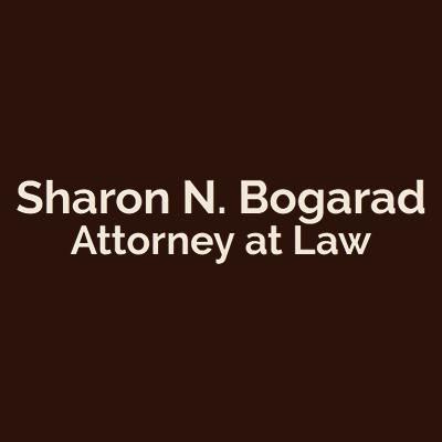 Sharon N Bogarad Attorney At Law