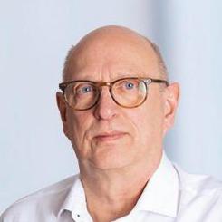 Heinz-Josef Beckers