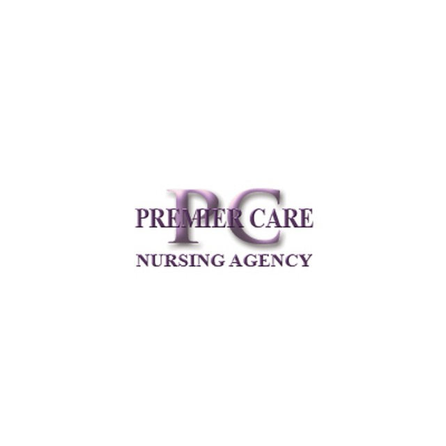 Premier Care Network Limited - Bexhill-On-Sea, East Sussex  TN40 1RG - 01424 224520 | ShowMeLocal.com