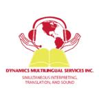Dynamics Multilingual Services - Lyndhurst, NJ 07071 - (201)951-6720 | ShowMeLocal.com