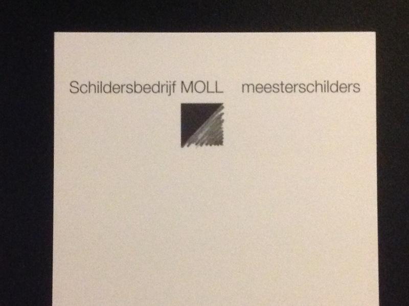 Schildersbedrijf MOLL Meesterschilders